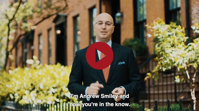 Andrew-Smiley-Video-Week-45-thumbnail