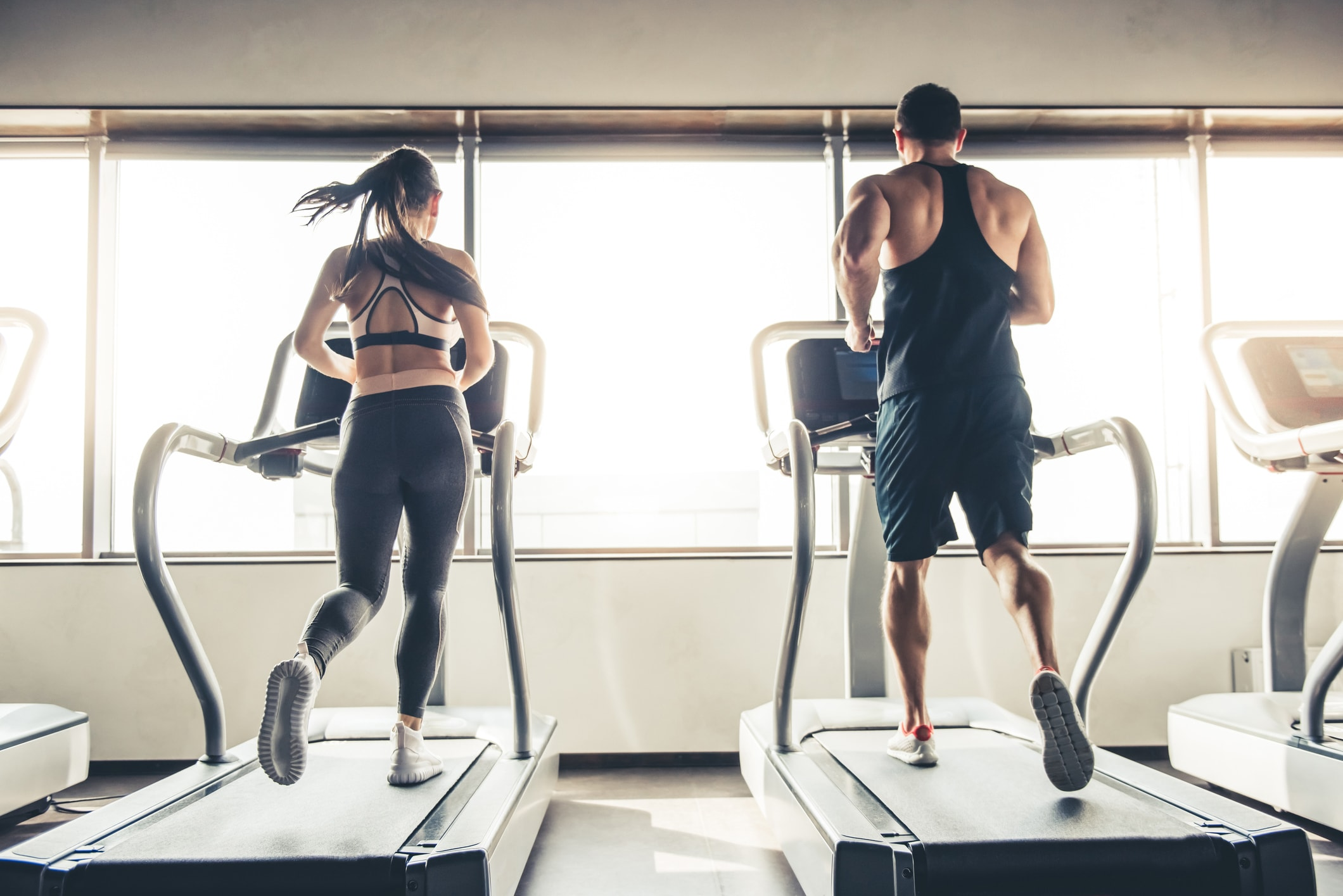 Fitness-min.jpg