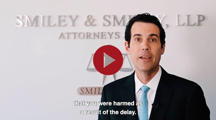 Jason-Friedman-Video-Week-56-thumbnail
