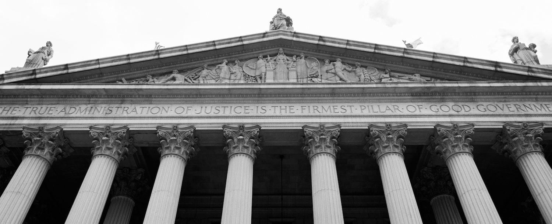new-york-city-injurty-lawyers-2.jpg