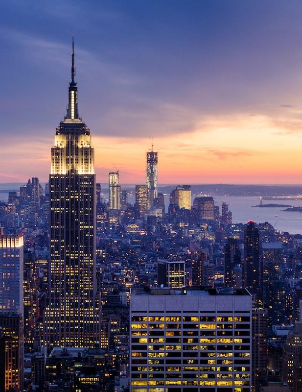 new york city injury lawyers