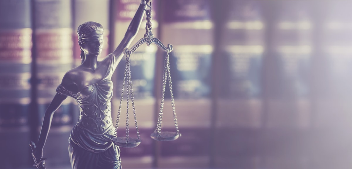 nyc personal injury lawyers
