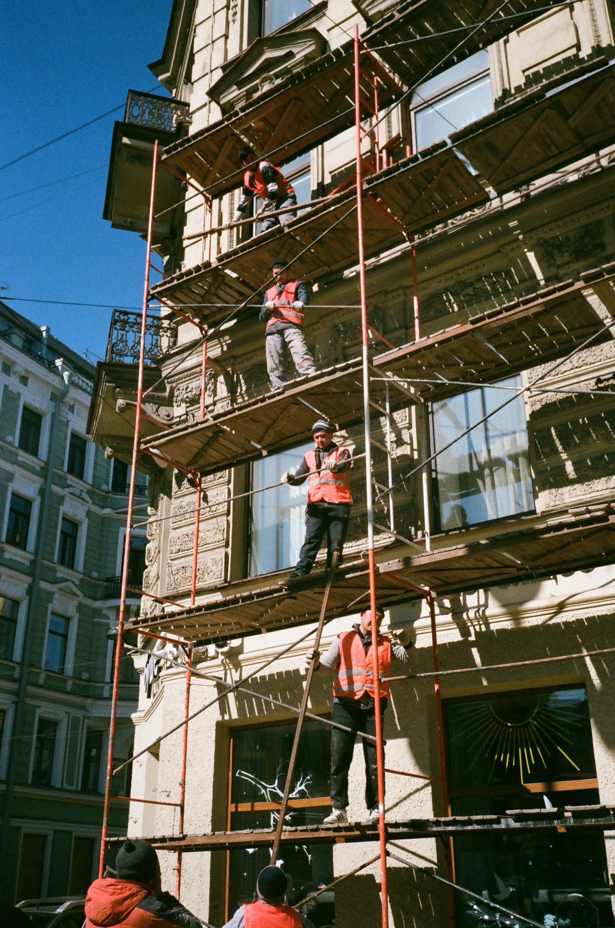 apartment-architecture-building-2209529