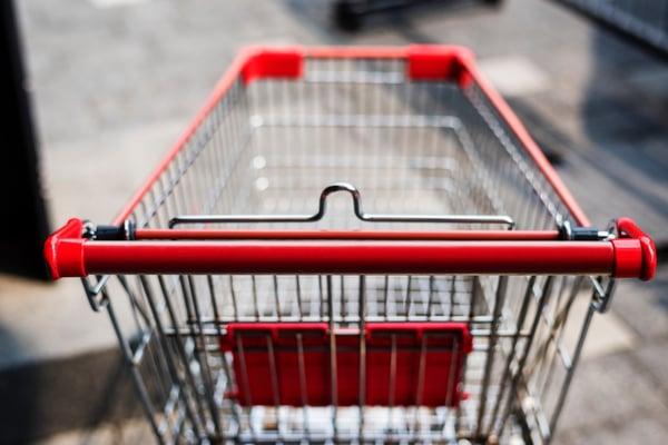 blur-cart-chrome-1437867