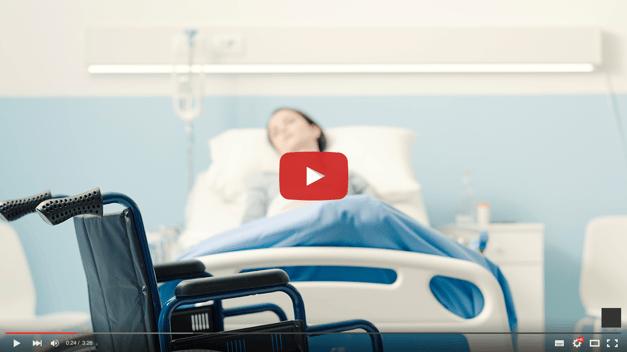 botched surgery video