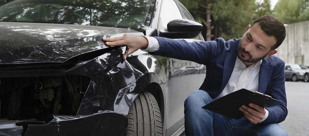 The Importance of Proper Car Insurance in 2020