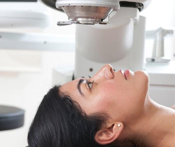 laser-eye-surgery-lasik