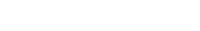 smiley-law-logo-white-simple.png
