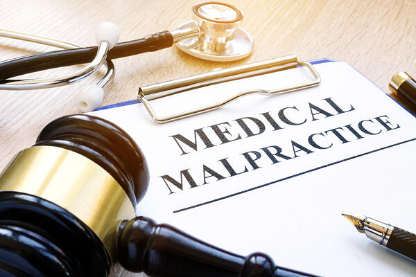 medical malpractice-2