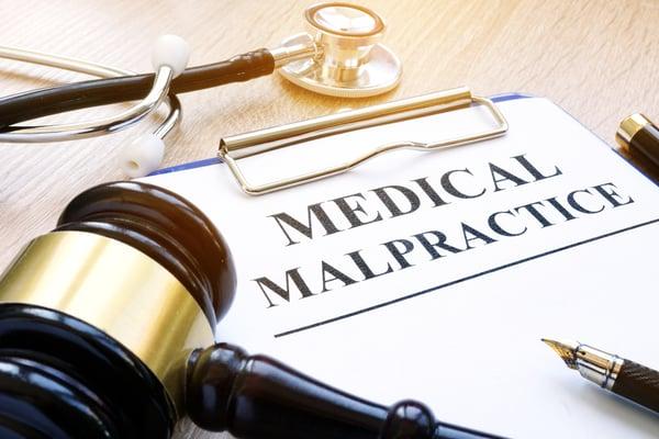medical malpractice-2