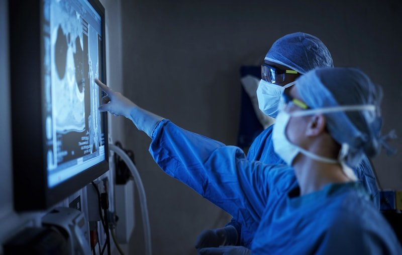 Medical Malpractice Lawyer in NYC